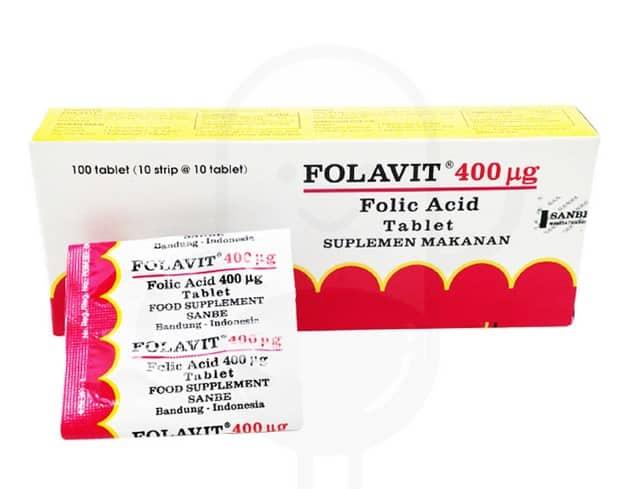 Folavit