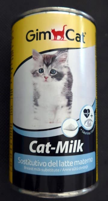 Gim-Cat-Cat-Milk