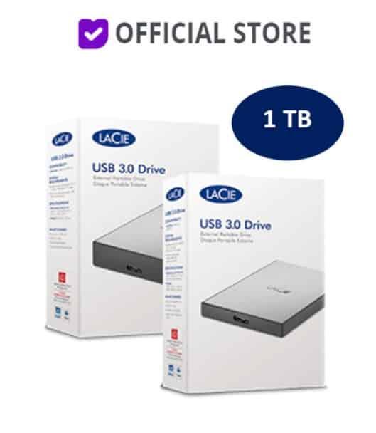 LaCie-Rugged-Key-USB-3.0