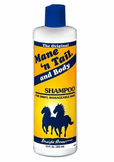 Manen-Tail-Shampoo