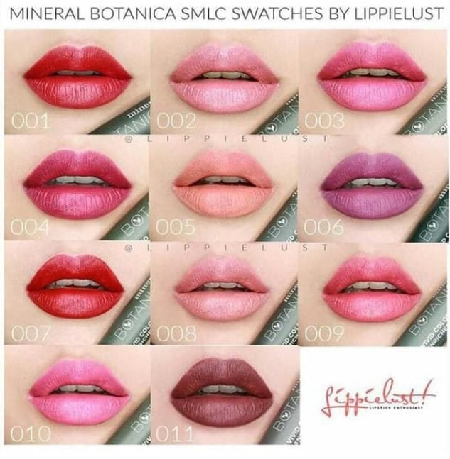 Mineral-Botanica-Soft-Matte-Lip-Cream