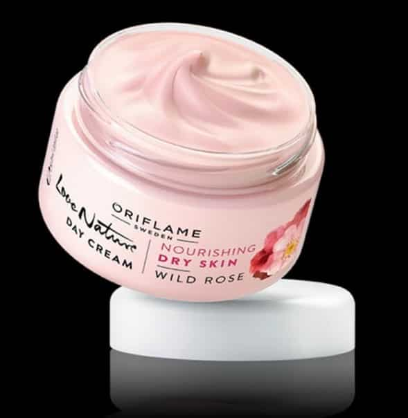 Oriflame-Love-Nature-Day-Night-Cream-Wild-Rose