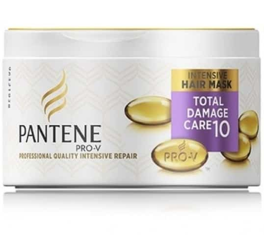 Pantene-Intensive-Hair-Mask-Total-Damage-Care