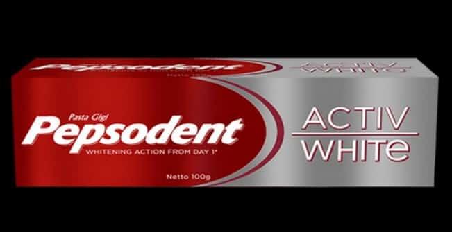 Pepsodent-Activ-White