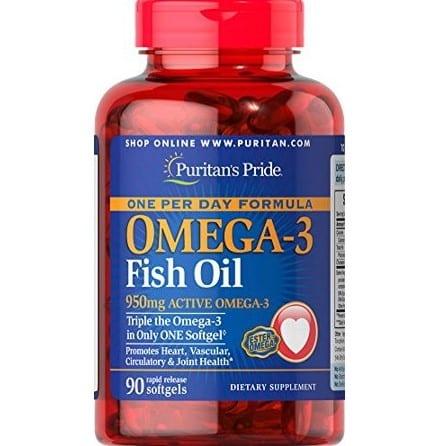 Puritan-Omega-3-Fish-Oil