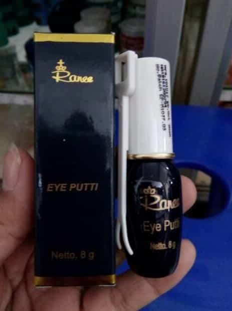 Ranee-Cosmetics-Eye-Putti