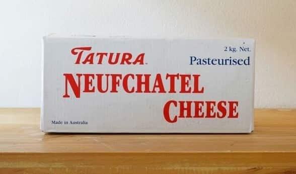 Tatura-Neufchatel-Cream-Cheese