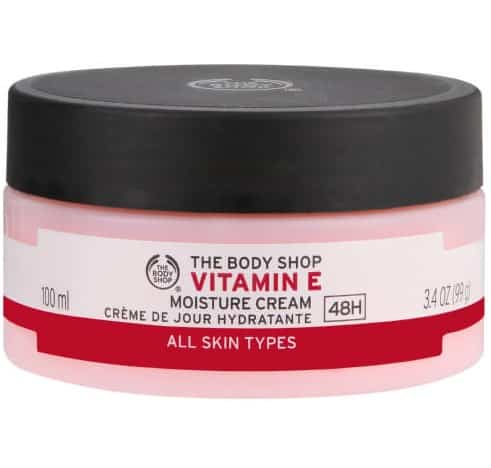 The-Body-Shop-Vitamin-E-Moisture-Cream