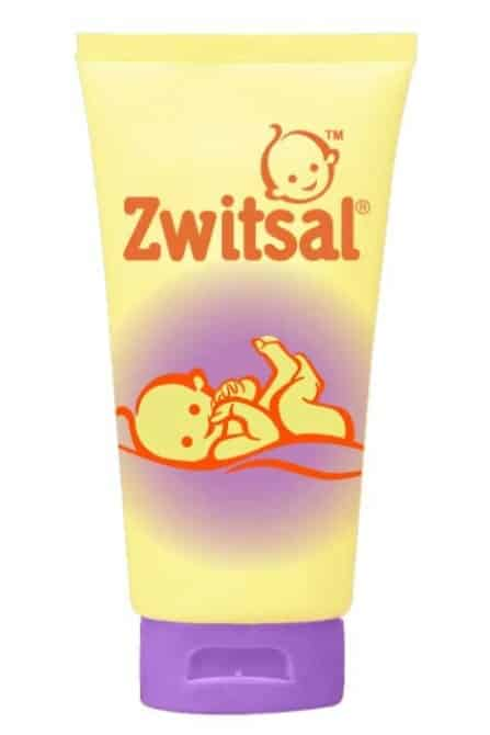 Zwitsal-Extra-Care
