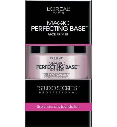 LOREAL-Studio-Secrets-Professional-Magic-Perfecting-Basic-Primer