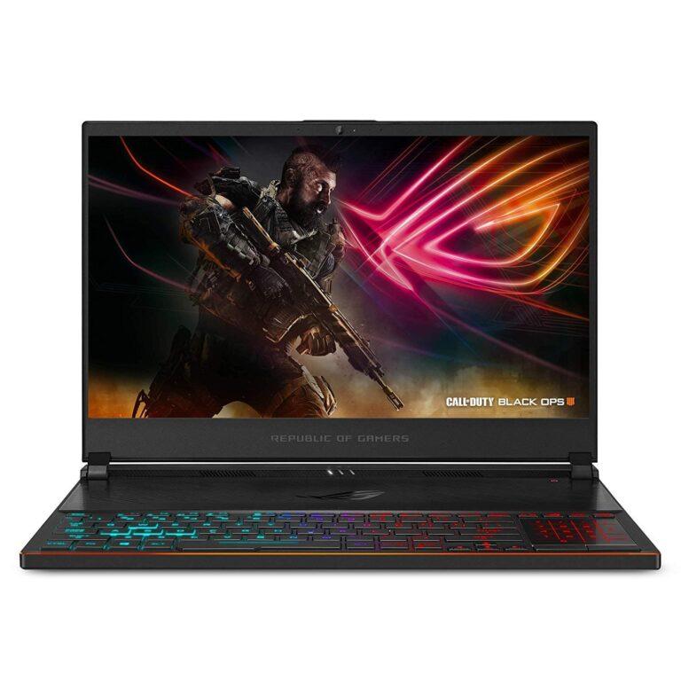 Merk-Laptop-Gaming
