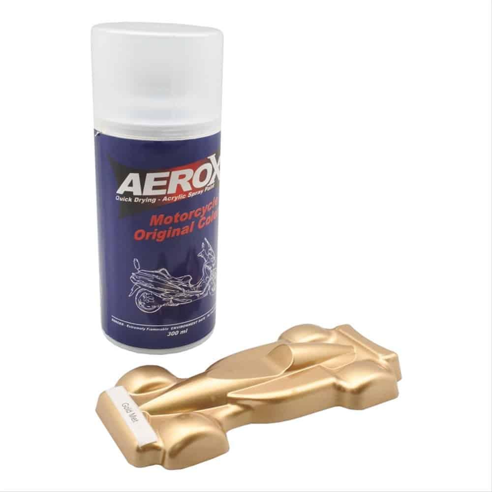 Cargloss-Aerox-800