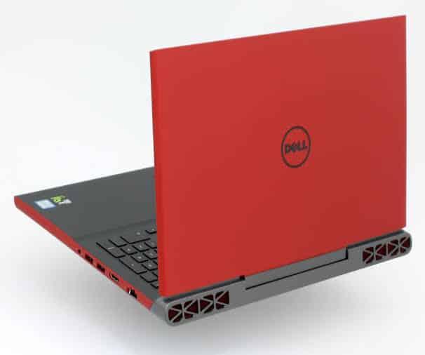 Dell-Inspiron-15-7567