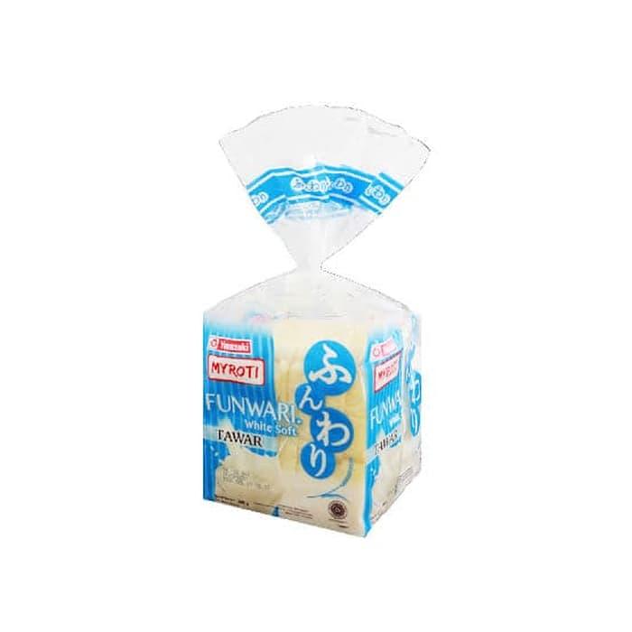 My-Roti