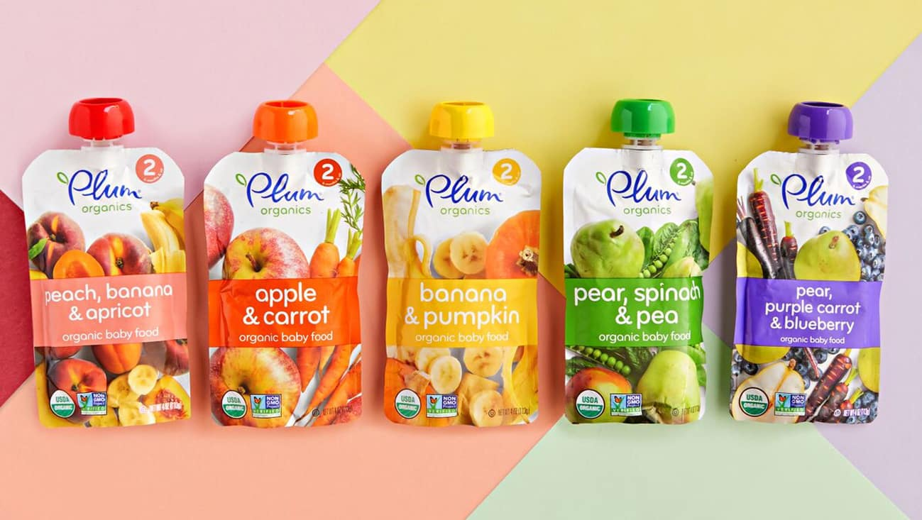 Plum-Organics