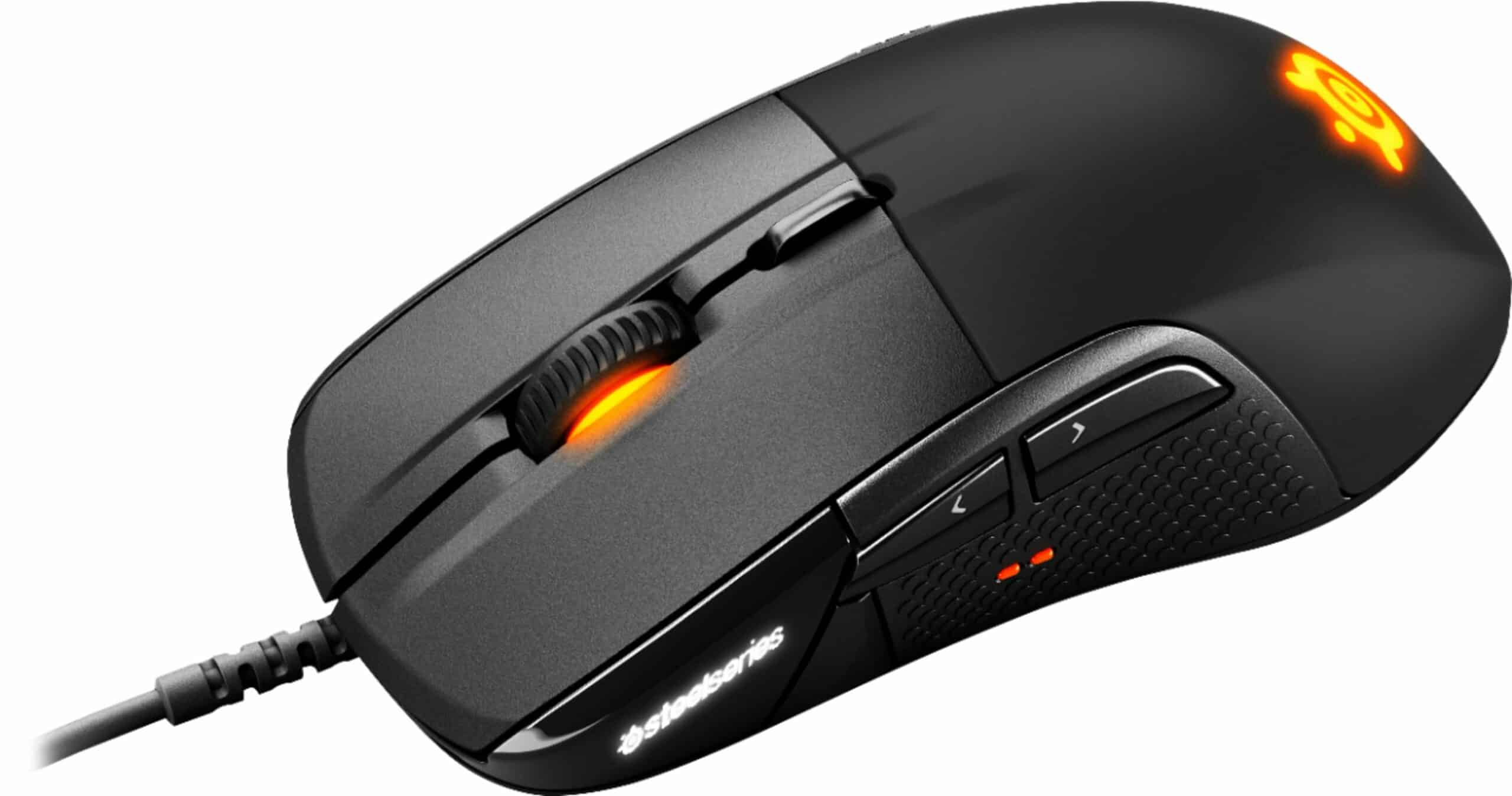 SteelSeries-Rival-710