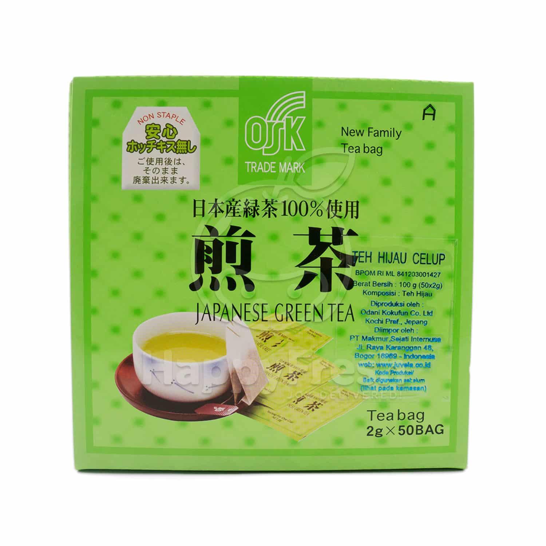 Merk-Teh-Hijau-OSK-Green-Tea
