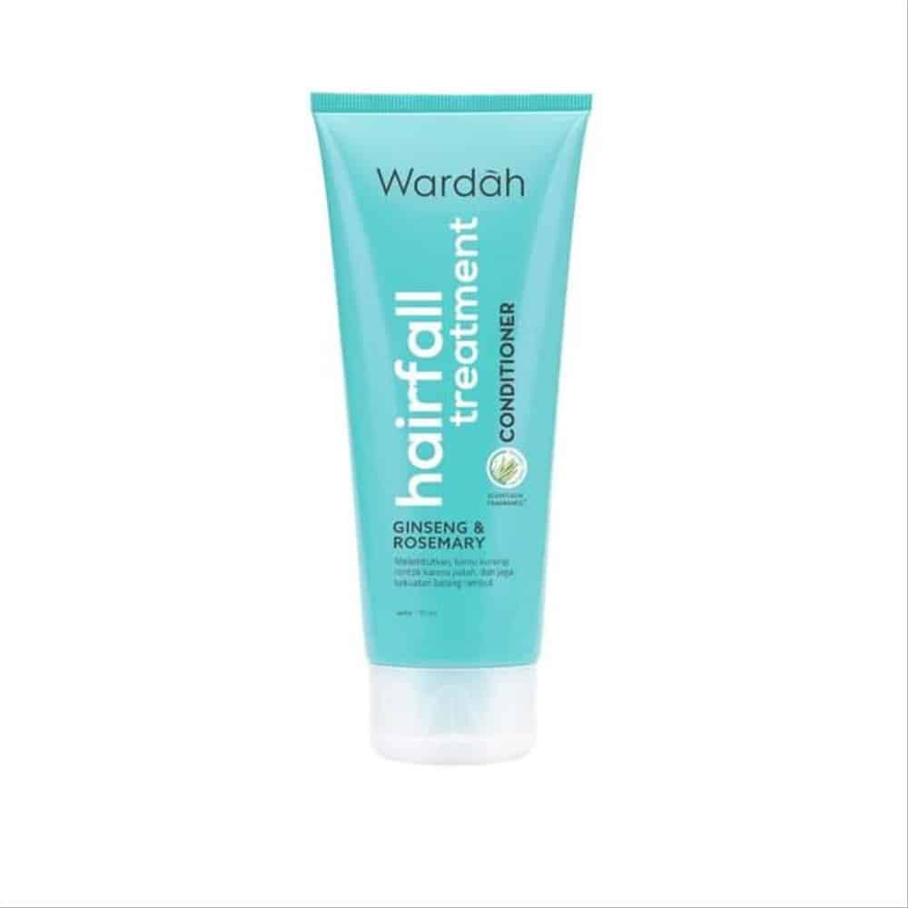 Wardah-Hair-Fall-Conditioner