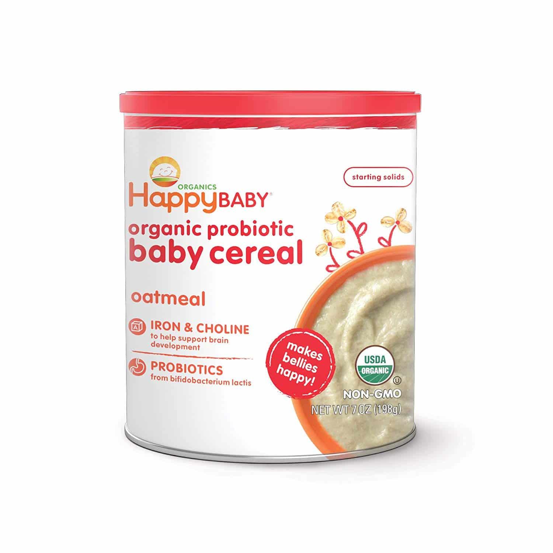 Happy-Baby-Bubur-Bayi-Instan