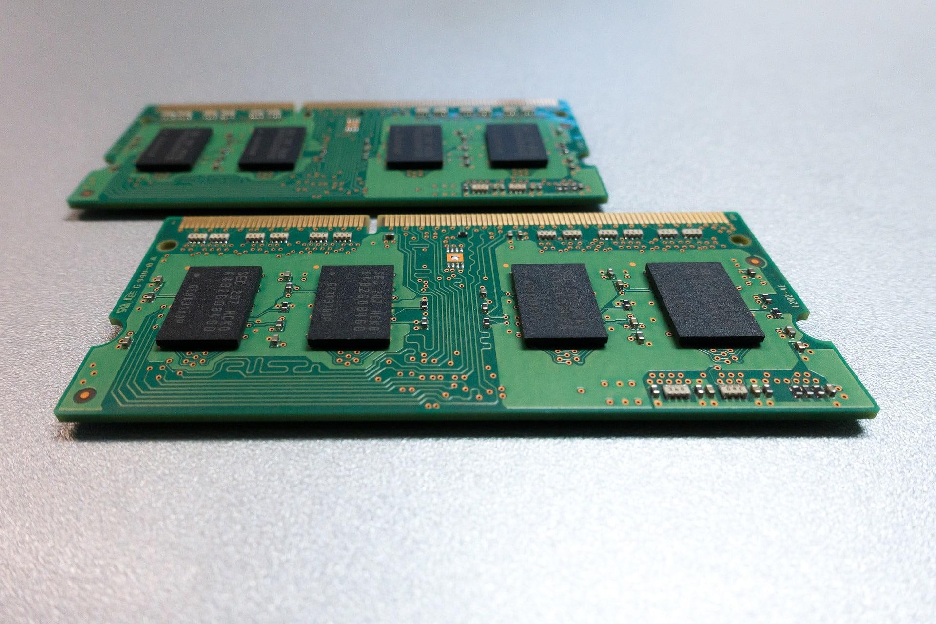 Merk-SSD-Tercepat