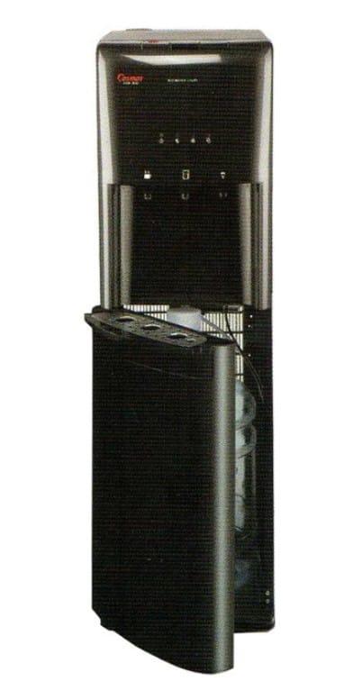 COSMOS-CWD-7850