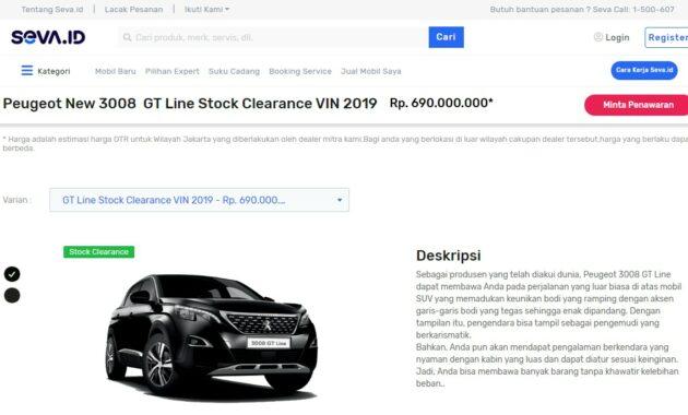 Pengertian-Stock-Clearance-Mobil-Oleh-Seva.id